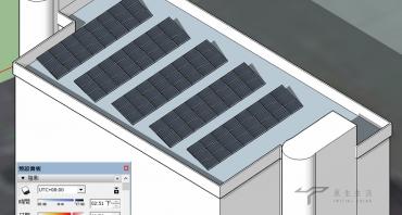 如何事先評估太陽能發電系統的發電量和收益呢?了解太陽能發電計算公式及原理