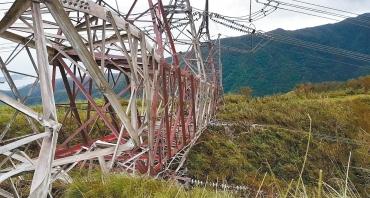 從限電危機看負載管理及儲能的必要性