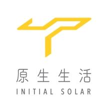 原生生活太陽能